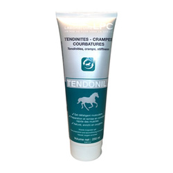Tendonil Gel 250 ml Tube